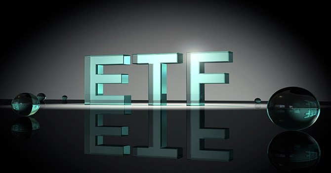 Việt Nam ETF: cơ hội và thách thức