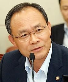 Sung-Woan-jong-8809-1428545684.jpg