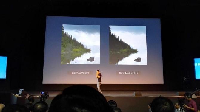 Xiaomi Mi 4i chính thức ra mắt, sẽ có nhiều màu sắc