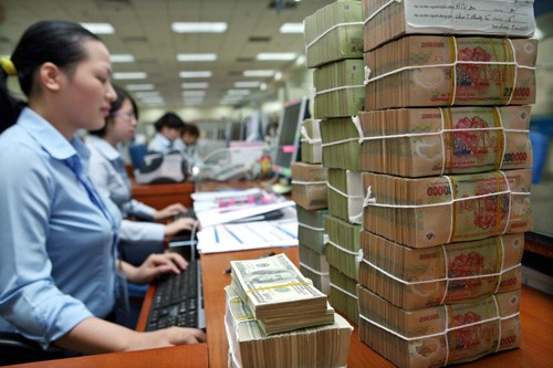 VAMC, mua bán, xử lý nợ xấu, ngân hàng, NHNN, sáp nhập, tiền thừa, tỷ giá, mua lại, mua-bán, xử-lý nợ-xấu, ngân-hàng, sáp-nhập, tiền-thừa, tỷ-giá, mua-lại