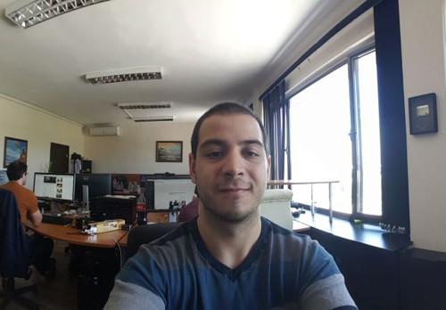 Selfie-panoramas-3836-1430883660.jpg