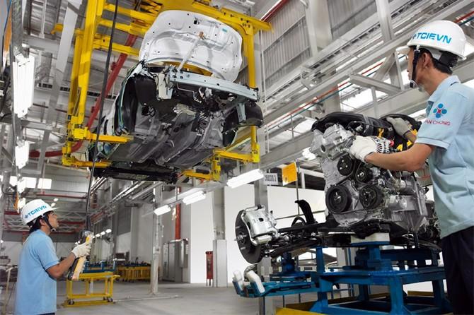 ô tô, công nghiệp, sản xuất, lắp ráp, nhập khẩu, nguyên chiếc, ưu đãi, hỗ trợ, đề xuất, chi phí, thuế, xe, ô-tô, công-nghiệp, sản-xuất, lắp-ráp, nhập-khẩu-nguyên-chiếc, ưu-đãi, hỗ-trợ, đề-xuất, chi-phí