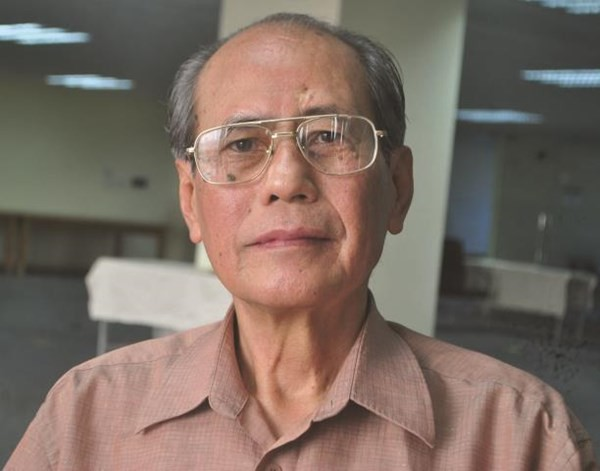 Viet-Nam-bi-Lao-Campuchia-vuot-mat-that-dang-xau-ho-hinh-anh-1