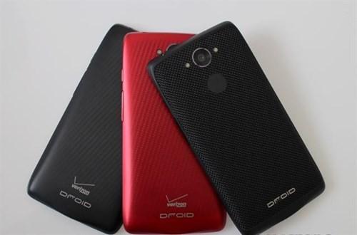 Diem danh 10 smartphone co camera khung nhat hien nay-Hinh-2
