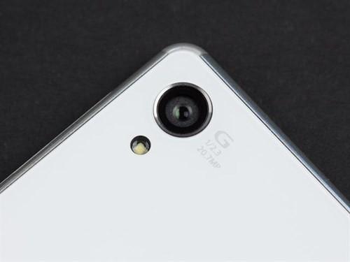 Diem danh 10 smartphone co camera khung nhat hien nay-Hinh-5