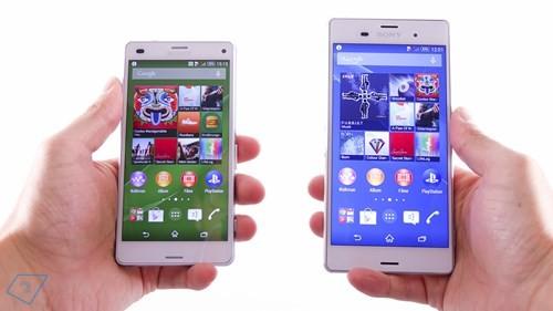 Diem danh 10 smartphone co camera khung nhat hien nay-Hinh-6