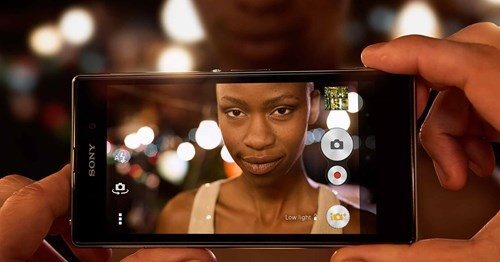 Diem danh 10 smartphone co camera khung nhat hien nay-Hinh-7