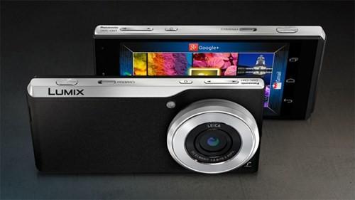 Diem danh 10 smartphone co camera khung nhat hien nay-Hinh-8