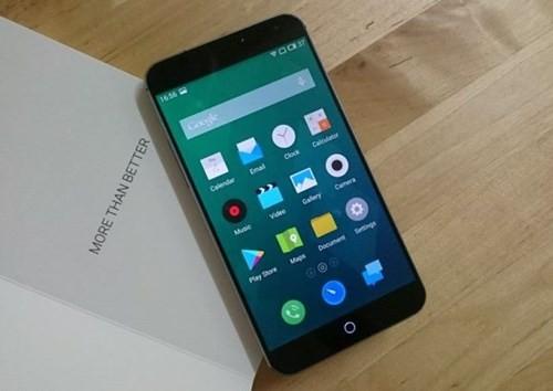 Diem danh 10 smartphone co camera khung nhat hien nay-Hinh-9