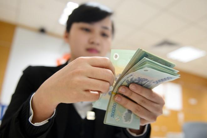 Giới hạn đầu tư hiện nay cho phép tổng số cổ phần có sở hữu nước ngoài không quá 30%.