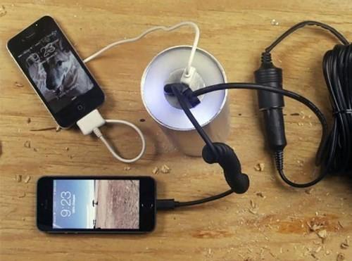 Những quan niệm sai lầm về công nghệ hiện nay - ảnh 2