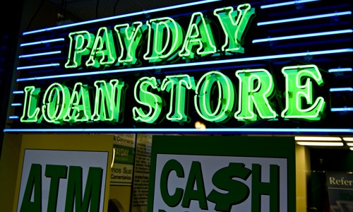 payday-8816-1433296018.jpg