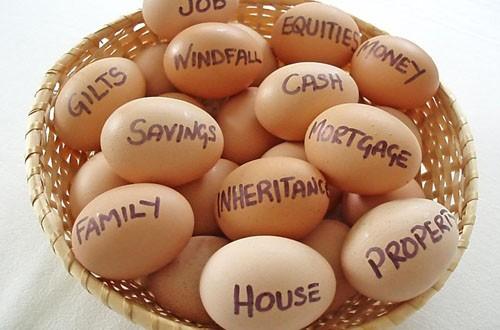 personalfinance-2-2387-1433296018.jpg