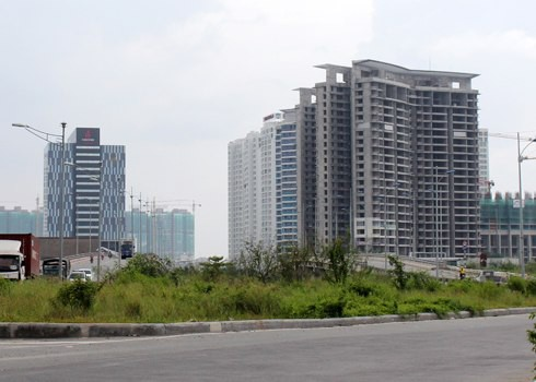 a-tb-don-bay-chinh-sach-khong-1250-7158-
