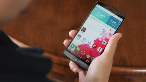 lg-g3-tips-tricks-5463-1434941906.jpg