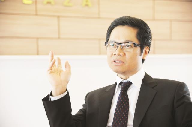 doanh nghiệp ,Vũ Tiến Lộc, phòng thương mại và công nghiệp Việt Nam,VCCI, hạ lãi suất, ngân hàng nhà nước