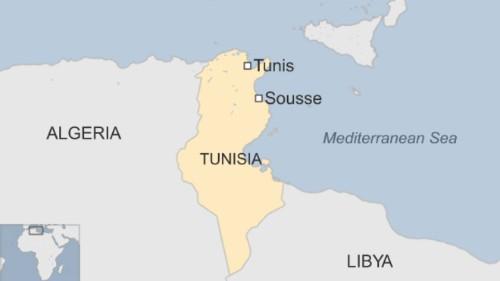83880334-tunisia-sousse6242606-4255-5420