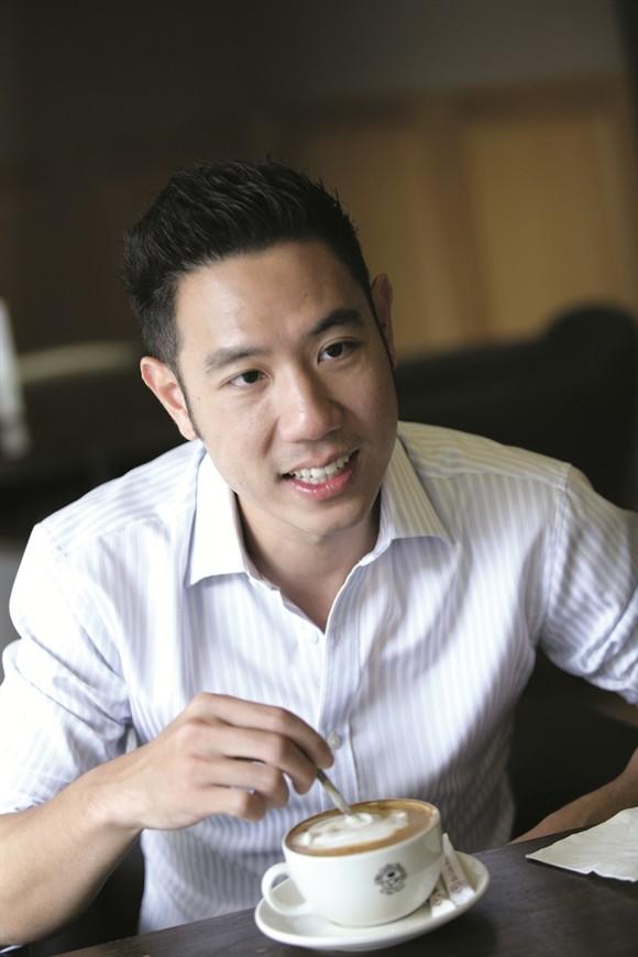 Chuyen hoi huong cua Tien si Stanford
