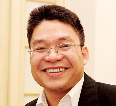 Nguyen Thanh Long