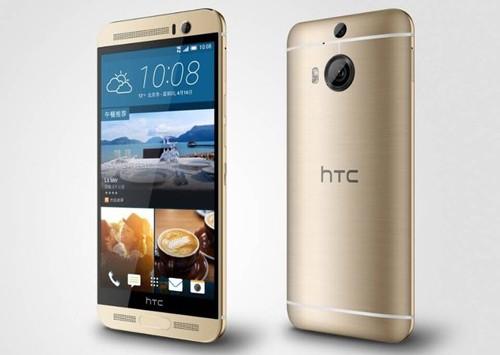 HTC-One-M9-2015-1436147757.jpg