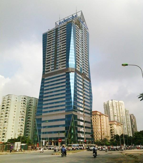 chủ đầu tư, dự án, nợ thuế, tiền sử dụng đất, khu đô thị, diamond Flower Tower, cơ quan thuế hà nội, cục thuế, đại gia bất động sản, chủ-đầu-tư, dự-án, nợ-thuế, tiền-sử-dụng-đất, khu-đô-thị, diamond-Flower-Tower, cơ-quan-thuế-hà-nội,