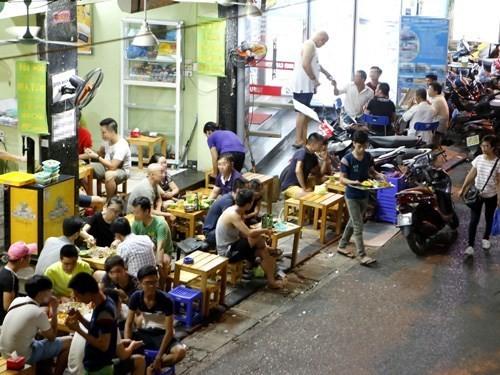Việt Nam, Thái Lan, Philippines: Tăng trưởng rượu bia vượt tăng trưởng kinh tế - ảnh 3