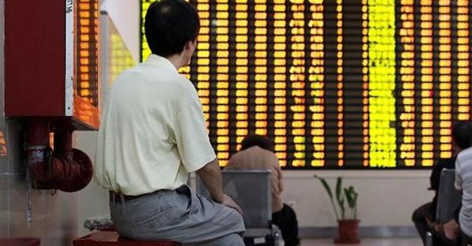Trung Quốc tăng cường cứu vãn thị trường chứng khoán