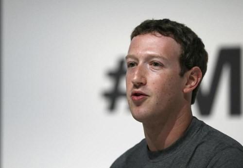 Các tỉ phú nổi tiếng khởi nghiệp như thế nào? - ảnh 4