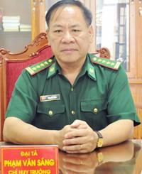 bo-doi-bien-phong-Kien-Giang-3400-144232