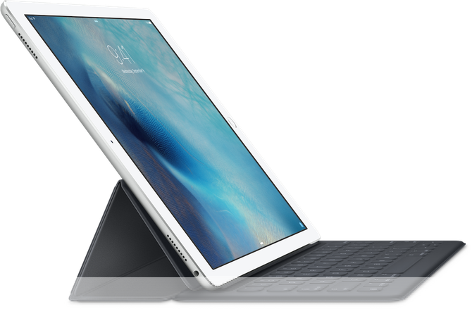 iPad_Pro_for_business_4.