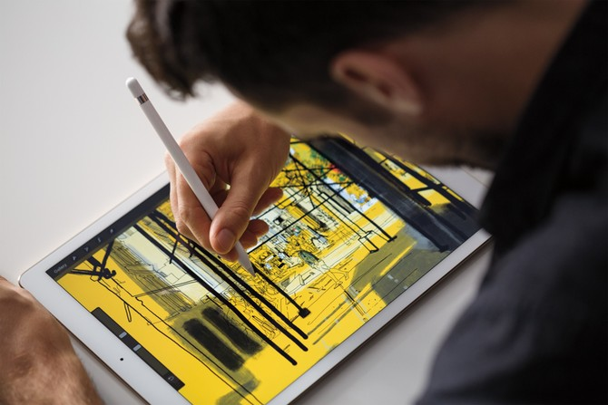 iPad_Pro_for_business_5.