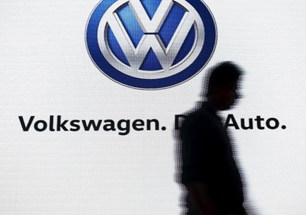Volkswagen, khủng hoảng Volkswagen, Thủ tướng Angela Merkel, công nghiệp Đức, Audi, Mercedes-Benz, BMW