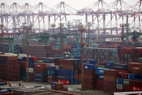 TPP giúp Tổng thống Mỹ củng cố chiến lược xoay trục châu Á - ảnh 2