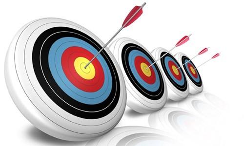 KPIs quản trị nhân tài doanhnhansaigon