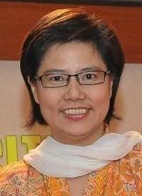 Karling Lee (Hệ thống Đại học Quốc tế Laureate) doanhnhansaigon