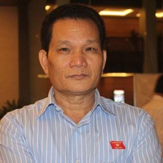 vi sao cong chuc phai 'nhin' tang luong? hinh 1
