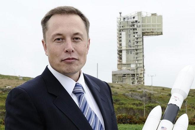 <b>8. Space X</b></div><div>Giá trị vốn hóa ước tính: 12 tỷ USD</div><div>Số vốn đã huy động được: 1,1 tỷ USD</div><div>Nhà sáng lập: Elon Musk (ảnh)