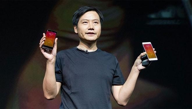 <b>2. Xiaomi</div><div></b></div><div>Giá trị vốn hóa ước tính: 46 tỷ USD</div><div>Số vốn đã huy động được: 1,4 tỷ USD</div><div>Nhà sáng lập: Lei Ju (ảnh)