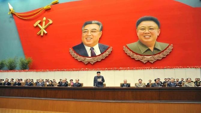 Kim Jong-un, người làm thay đổi bộ mặt Triều Tiên - ảnh 2