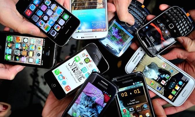 Người dùng được lợi gì khi nhà mạng triển khai 4G? - ảnh 2