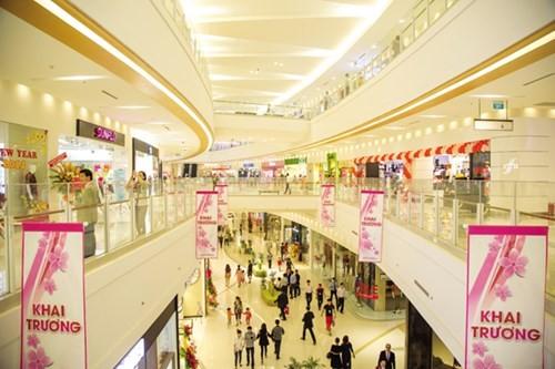 Ong chu Trung tam thuong mai Aeon Mall Long Bien giau co nao?-Hinh-3