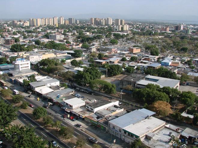 4. Venezuela (tệ nhất) Điểm số khoảng cách: 35,51 Mức thu nhập: 88,7% Tổng thuế suất: 9,9% Thu nhập bình quân đầu người: 12.820 USD