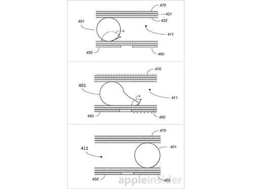 iPhone 7 có thêm khả năng chống nước? - ảnh 1