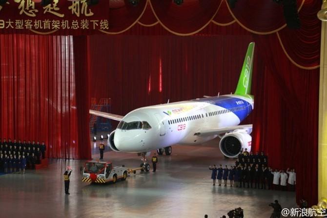 máy bay, hàng không, phi công, bí mật, Boeing, Airbus, hàng Tàu, máy bay thương mại, Trung Quốc, máy-bay, hàng-không, phi-công, bí-mật, Boeing, Airbus, hàng-Tàu, máy-bay-thương-mại, Trung-Quốc,