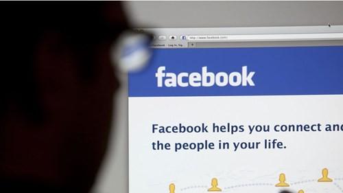 Phạt vì chê chủ tịch tỉnh 'kênh kiệu' trên Facebook: Không đúng luật! - ảnh 3