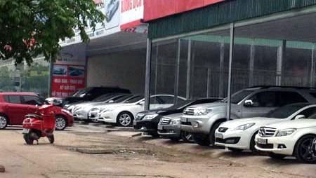 xe cũ, chi phí, giá rẻ, khách hàng, an toàn, chất lượng, phụ tùng, thay thể, sửa chữa, trục trặc, tai nạn, mua. Xe-cũ, chi-phí, giá-rẻ, khách-hàng, an-toàn, chất-lượng, phụ-tùng, thay- thể, sửa-chữa, trục-trặc, tai-nạn.