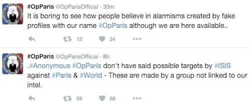 Thực hư chuyện IS âm mưu khủng bố toàn cầu hôm nay - ảnh 1