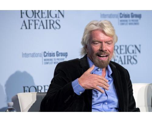 CEO, người thành công, phỏng vấn xin việc, câu hỏi phỏng vấn