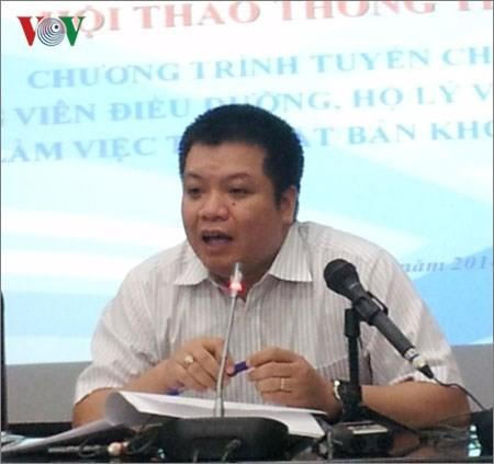 xuat khau lao dong: nhuc nhoi nan lua dao va bo tron hinh 0