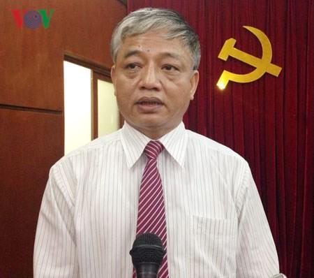 xuat khau lao dong: nhuc nhoi nan lua dao va bo tron hinh 2
